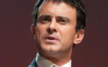 Après les Européennes, la réponse de Manuel Valls : des baisses d'impôts