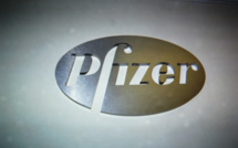 Pfizer renonce finalement à sa fusion avec AstraZeneca