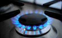 Le prix du gaz baisse encore