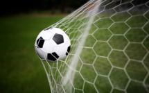 Coupe du monde 2014 : les paris sportifs au beau fixe