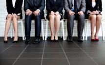 Le chômage continue d'augmenter en avril