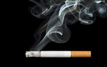 Des mesures radicales contre le tabac