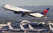 Delta Airlines commande 15 Airbus A321 de plus