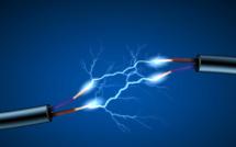Énergie : trop de coupures intempestives pour le médiateur
