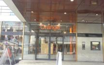 Orange va-t-elle mettre la main sur Bouygues Telecom ?