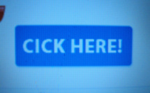 Marketing : les publicités ciblées sur Internet n'auraient aucun effet