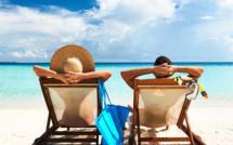 Même en temps de crise, les Français ne sacrifient pas leurs vacances