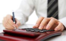 Impôt sur le revenu, des recettes en hausse de 20% sur un an