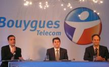 Bouygues Telecom supprime 2 000 emplois après avoir refusé une offre de rachat de Free