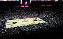 Donald Sterling renonce à vendre les Clippers et attaque la NBA