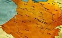 Réforme territoriale : Moody's pas satisfait