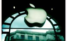 Optimisation Fiscale : Apple et Google visés par une enquête de l'UE