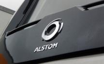 Alstom : une offre à 7,25 milliards d'euros à l'étude chez Siemens et Mitsubishi