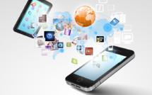 Internet : l'explosion des connexions d'ici 2018