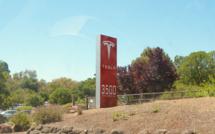 Tesla offre ses brevets à la concurrence pour inciter l'adoption des véhicules électriques