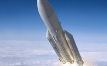 Airbus et Safran s'allient contre SpaceX