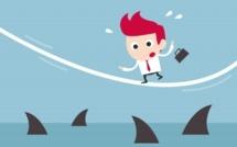 Gérer le coût du risque en entreprise, un enjeu stratégique entre contrôle budgétaire et sauvegarde de la valeur
