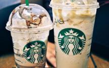 Starbucks s'engage à payer les études de ses employés