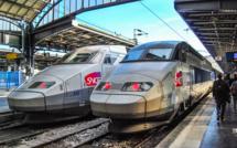 SNCF : vers un huitième jour de grève