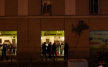 Pixmania lance un nouveau plan social