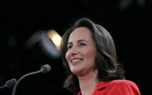 Tarifs EDF : Ségolène Royal annonce qu'il n'y aura pas d'augmentation en août 2014