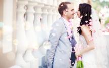 Mariage : un coût que les Français acceptent de prendre
