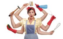 Emploi à domicile : vers un coup de pouce fiscal