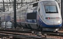 Alstom : les offres de GE et de Siemens/Mitsubishi dans la dernière ligne droite