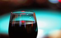 Noms de domaine en .vin et .wine : la France lance un ultimatum à l'Icann