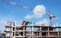 Immobilier : plus dure sera la chute