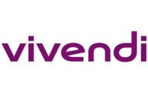 Vincent Bolloré prend la tête du Conseil de surveillance de Vivendi
