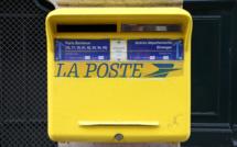 La Poste envisage une nouvelle hausse du prix du timbre