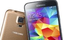Samsung prévient d'un trimestre médiocre