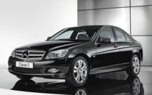 Plus de coopération entre Renault-Nissan et Mercedes