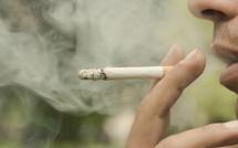 Tabac : les Français se fournissent de plus en plus à l'étranger