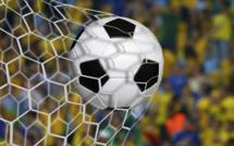 Coupe du monde 2014 : combien gagne l'équipe victorieuse ?