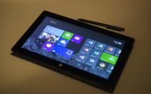 Microsoft va-t-elle délaisser la marque Surface pour Lumia ?