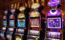 Le gouvernement grec s'attaque aux jeux d'argent illégaux