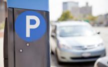 Stationnement : à Paris, des amendes bientôt hors de prix