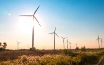 Éolien : des soupçons de prises illégales d'intérêt