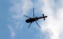 Contrat géant pour Airbus Helicopters en Chine