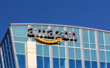 Amazon veut opposer les auteurs à Hachette