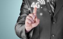 L'Arcep tape sur les doigts de SFR pour sa couverture 4G