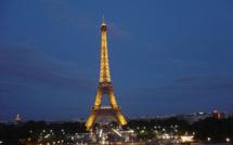 Moins d'un français sur trois a confiance en l'avenir économique du pays