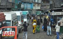 Première notation de Moody's pour la Côte d'Ivoire