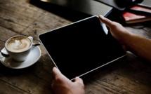 Redevance télé : demain pour les ordinateurs et les tablettes ?