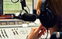 L'info ne fait plus recette à la radio