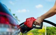 Carburants : les prix sont plus élevés sur les autoroutes moins fréquentées