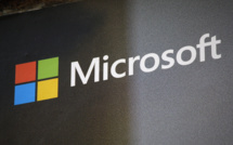 Microsoft va supprimer 18 000 emplois de ses effectifs