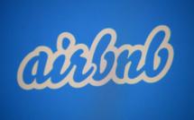 Fiscalité : Airbnb échapperait au fisc des pays où elle est implantée